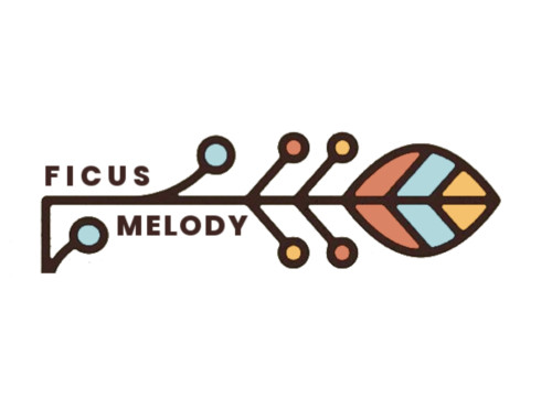 Ficus Melody