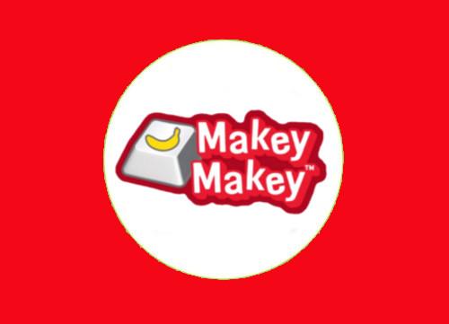 Makey-makey