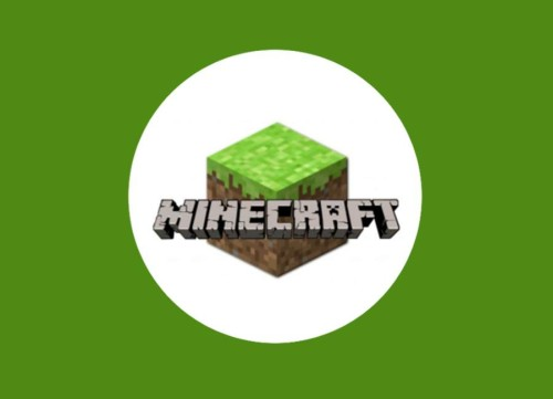 Coding in Minecraft