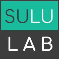 SuLuLab - Laboratorio Suoni e Luci